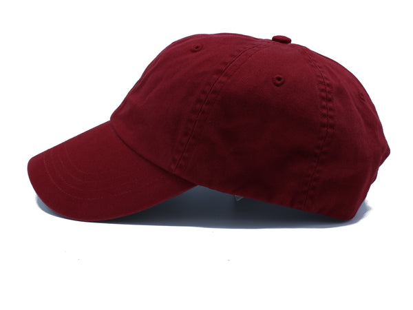 Cap A81AH425C6499 Red - Brown Polo Ralph Lauren - mario gualano