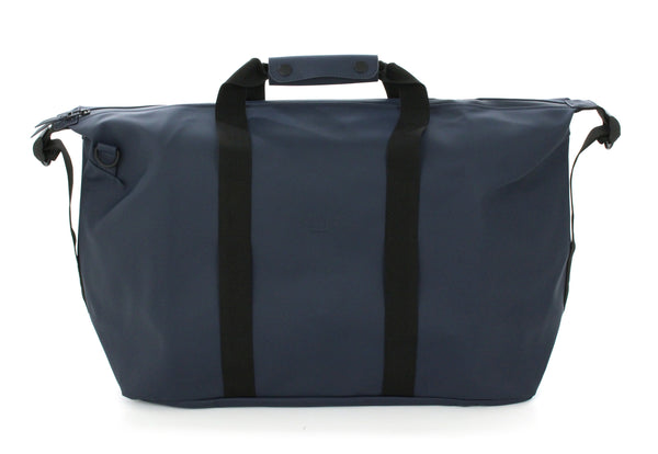 Borsone 1320 WEEKEND BAG blu Rains - mario gualano