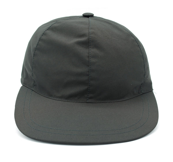 Hat 972032 brown Seventy-mario gualan