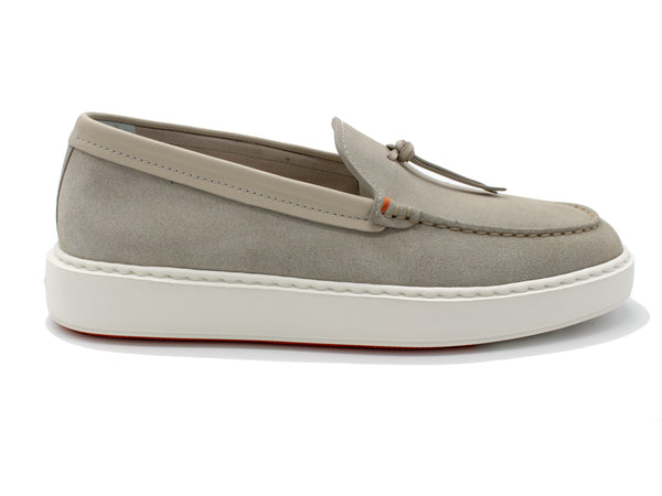 Slip On MBCD21439BARCCURE Corda