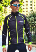 Rouleur Pro Windtex Cycling Jacket