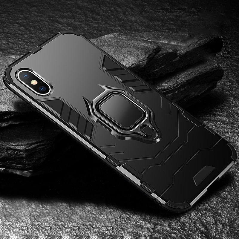 50%OFF-Tactical iPhone case