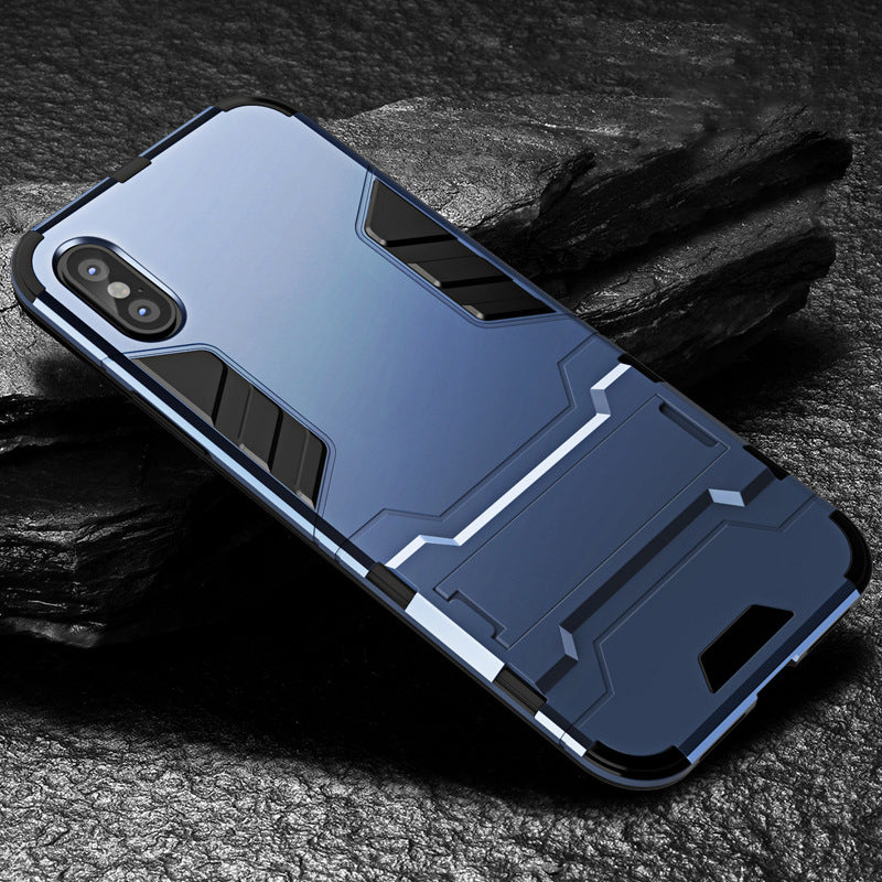 50%OFF-Tactical case for iPhone