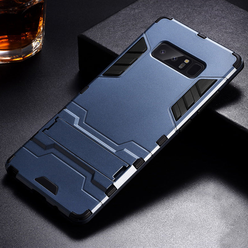 50%OFF-Tactical case for Samsung