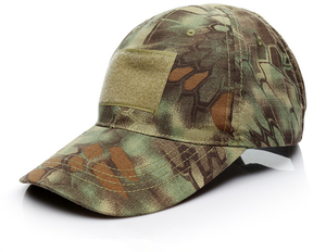 60% OFF-Tactical Baseball Cap