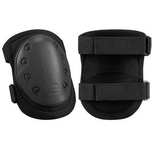 55% OFF-KNEE PAD