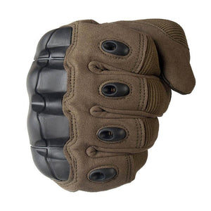 55% OFF-Touch Screen Tactical Gloves Military Army Full