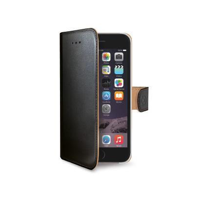 Celly bookcase iPhone 7/8