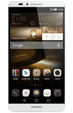Afbeelding in Gallery-weergave laden, Huawei Ascend Mate 7