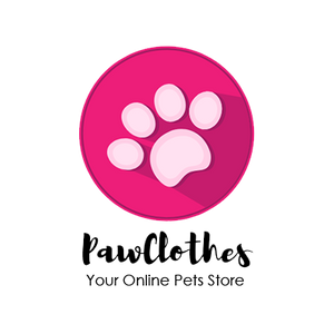 PawClothes