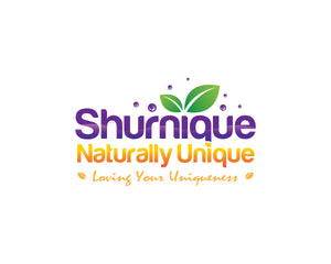 Shurnique Subscription Box - Shurnique-Naturally Unique