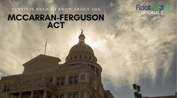 Why you need to know about the McCarran-Ferguson Act