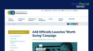 AAE launches ad campaign to inform public