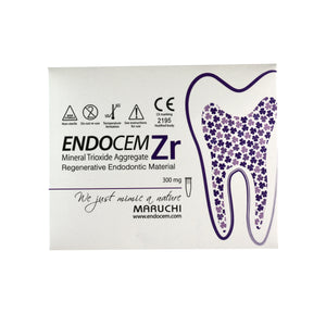Endocem Zr available at RootRadar