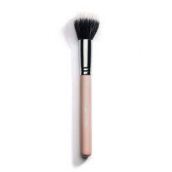 Duo Fibre Brush - 813