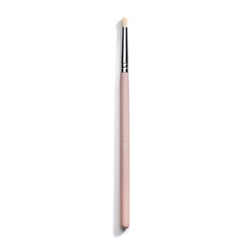 904 SPOTLIGHT PENCIL