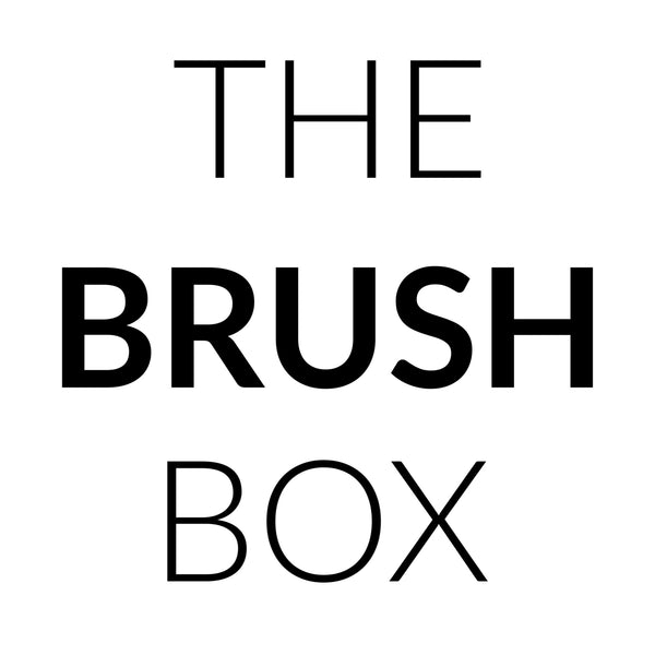 The Brush Box