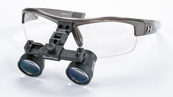 Under Armour Frame LOUPES