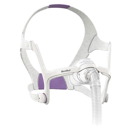 ResMed AirFit N20 Mask For Her