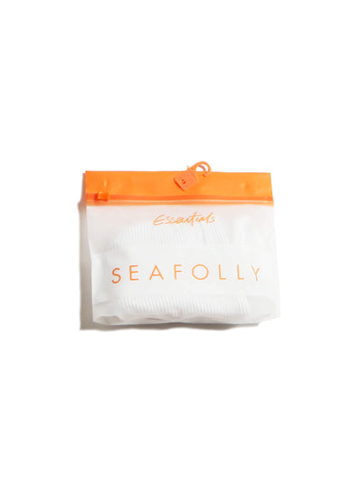 Seafolly Essentials Hipster Bikini Pant