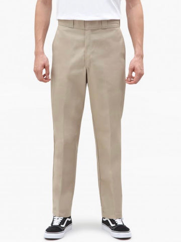 Dickies 874 Work Pant – KHAKI