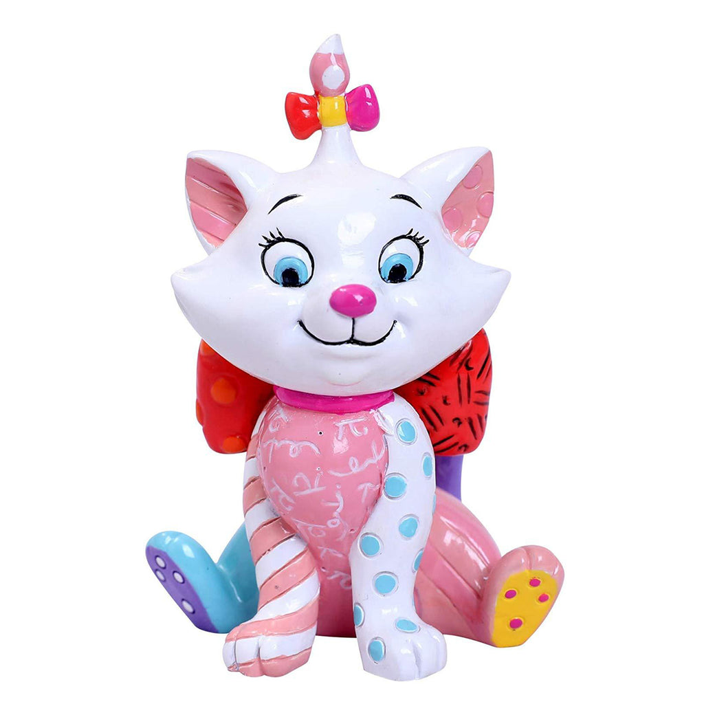 Enesco Disney by Britto The Aristocats Marie