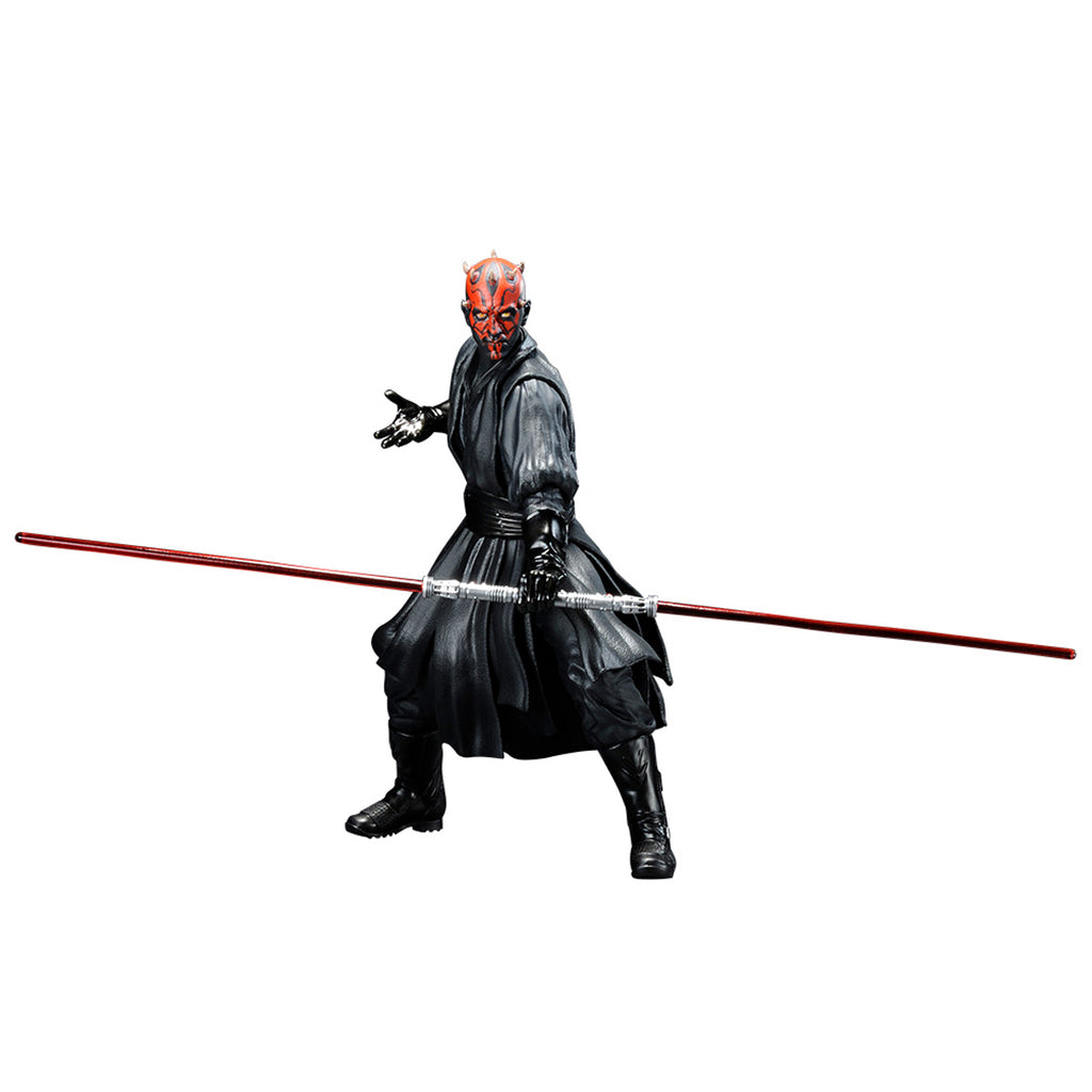 Kotobukiya ARTFX+ Star Wars Darth Maul