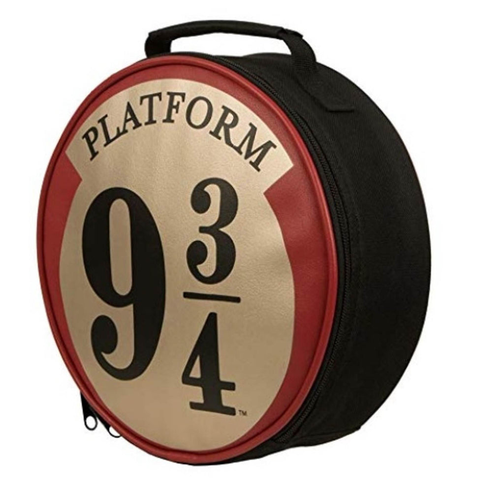 Harry Potter Platform 9 3/4 Lunch Box