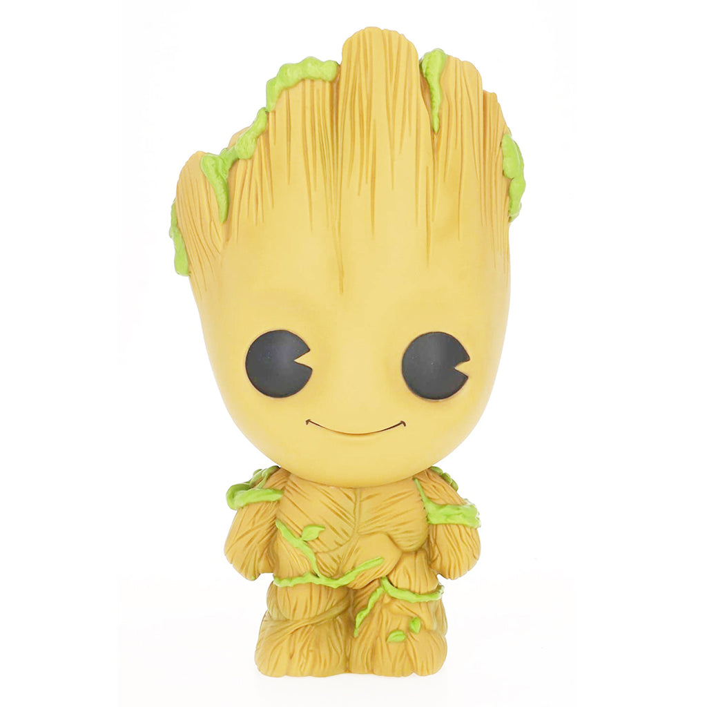 Marvel Groot PVC Bank