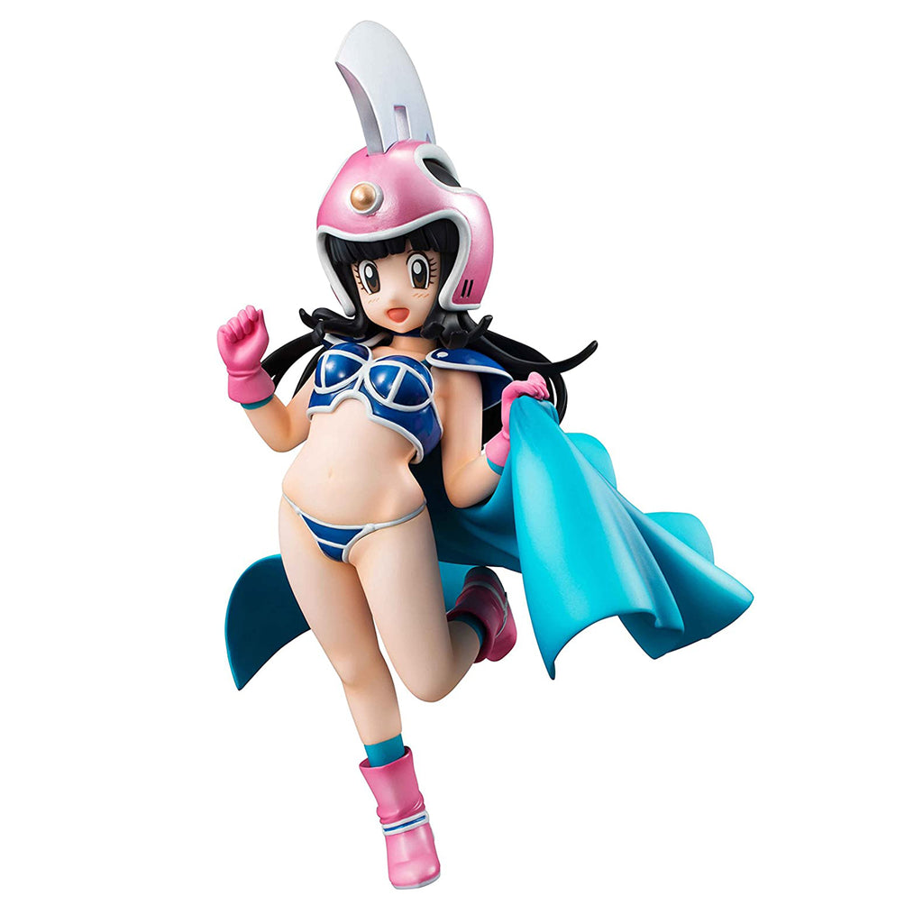 Dragon Ball DB Gals Young Chi-Chi PVC Figure