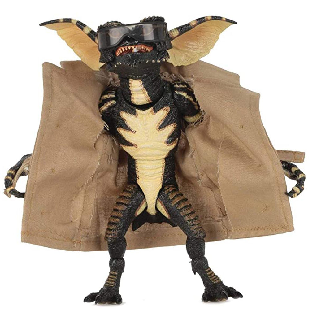 NECA Gremlins: Ultimate Flasher Gremlin 7 Inch Action Figure