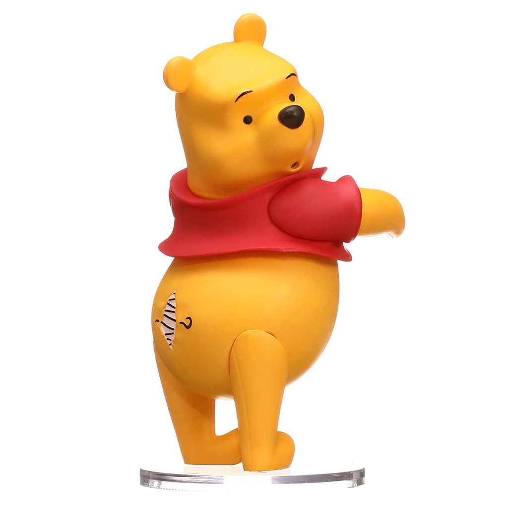 Medicom Disney: Pooh Ultra Detail Figure