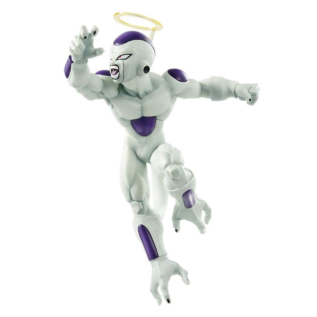 Dragon Ball Super Frieza: Dragon ball Super Statue