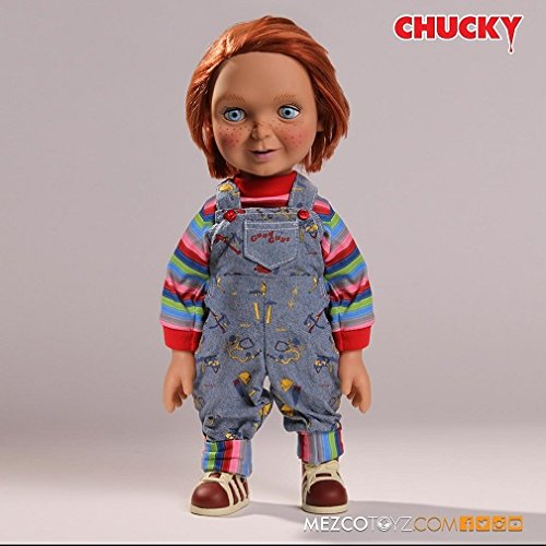 Good Guy Chucky Child's Play