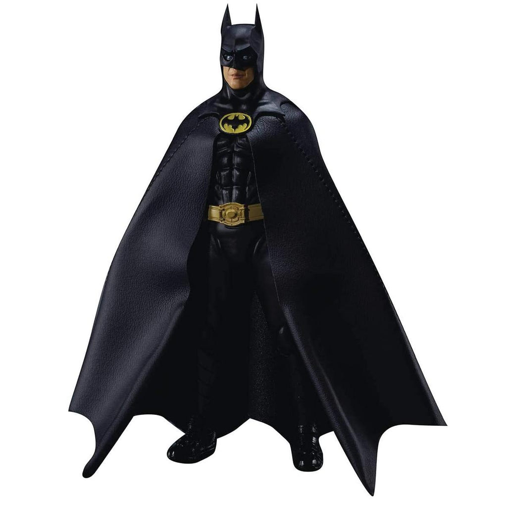 TAMASHII NATIONS Batman 1989 S.H. Figuarts Action Figure (PRE ORDER)