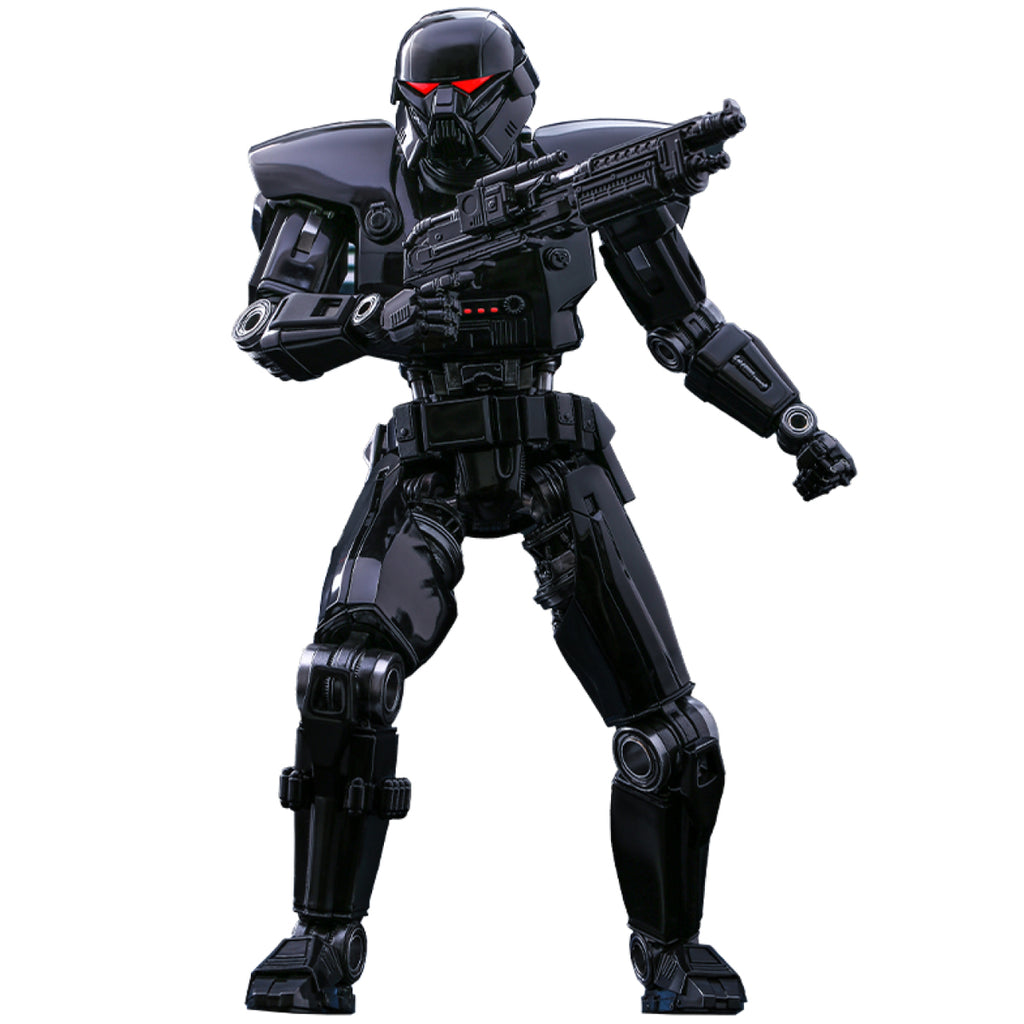 Dark Trooper Sixth Scale Figure (PRE ORDER)