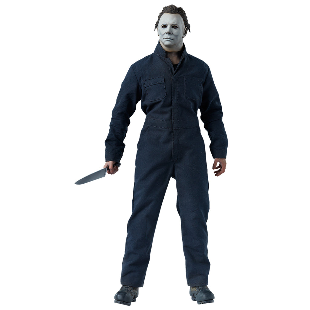 Michael Myers Deluxe Sixth Scale Figure (PRE-ORDER)