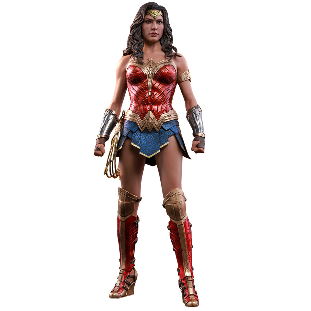 Wonder Woman Sixth Scale Figure (PRE ORDER)