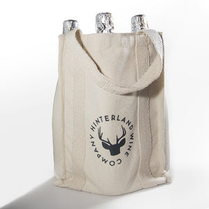 Eco Wine Bag