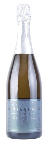 Blanc De Blancs Method Traditional 2011 - RD - SOLD OUT!