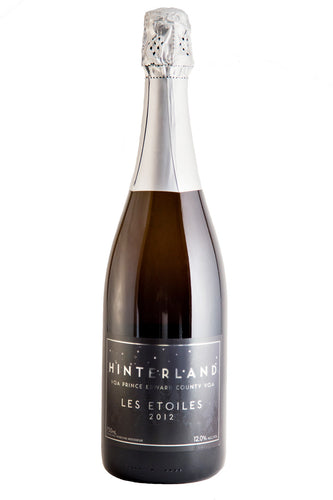 Les Etoiles 2012 Method Traditional RD - Now Available