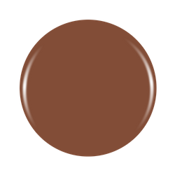 Luxapolish Hazelnut