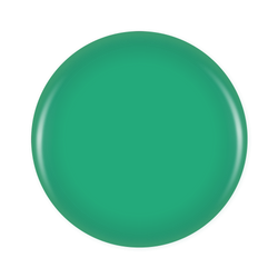 Luxapolish Glass Green