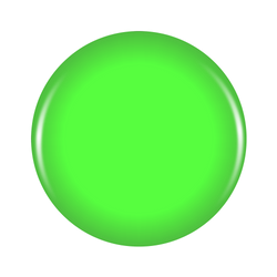 Glass Lime