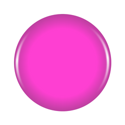 Luxapolish Glass Pink