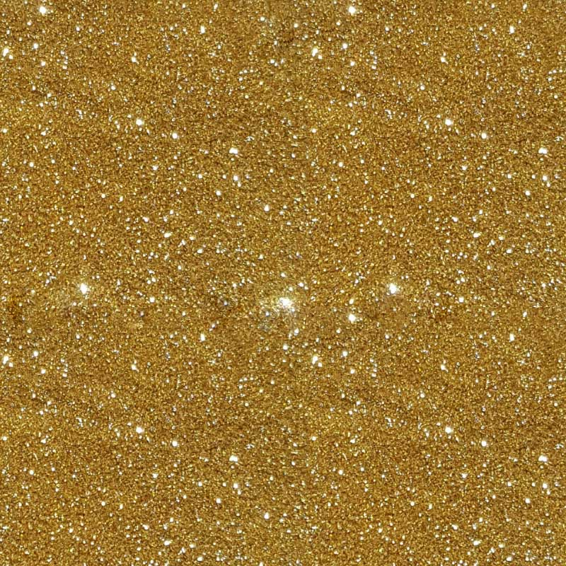 Luxapolish Micro Glitz - Perfect Gold