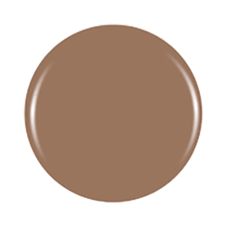 Luxapolish Poised Taupe
