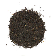 Organic Black Assam Tea