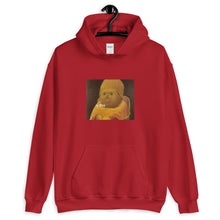 Load image into Gallery viewer, Y Tho Hoodie - Dankest