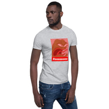 Load image into Gallery viewer, Reeeee T-Shirt - Dankest Meme Merch